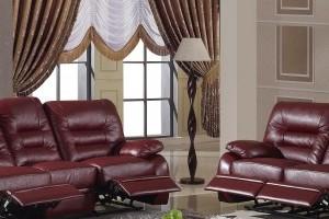 רהיטים מתאימים